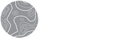 Water's End Productions